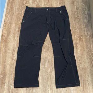 Kuhl Mens Hiking Pants 40 x 30